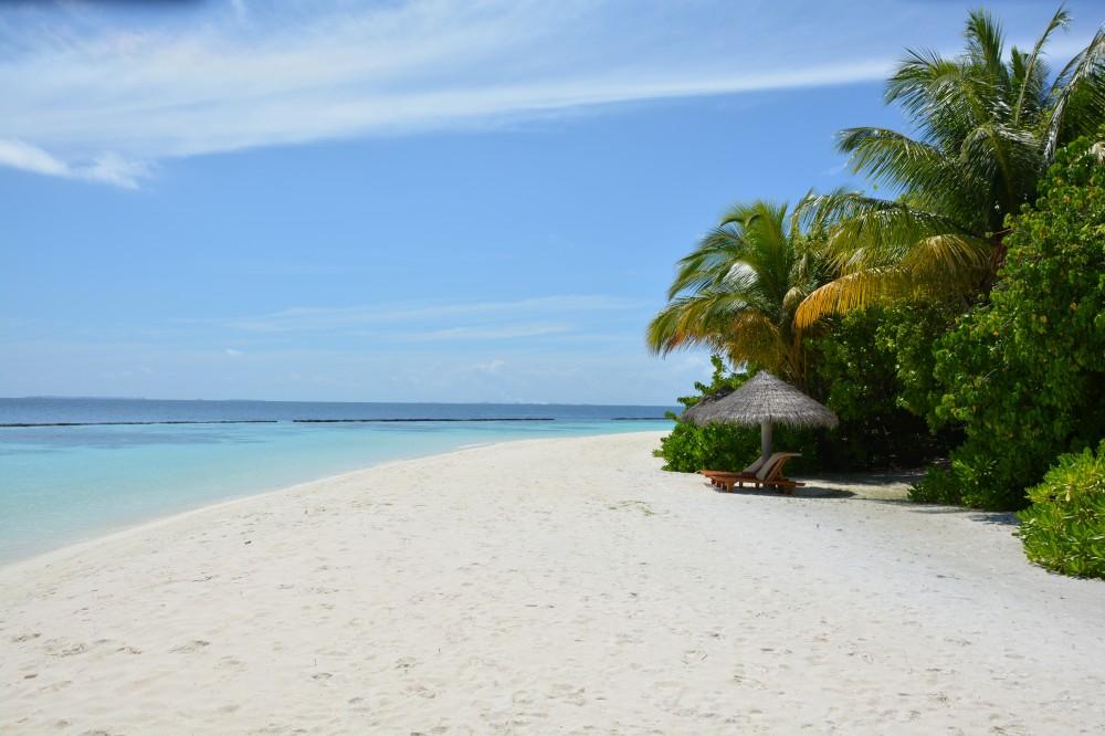 hotels auf den malediven baros maldives oceandreams more gmbh. Black Bedroom Furniture Sets. Home Design Ideas