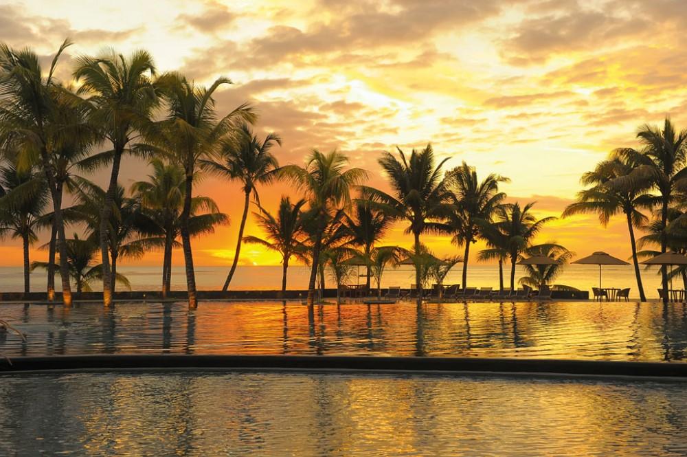 Hotels Auf Mauritius Beachcomber Trou Aux Biches Oceandreams