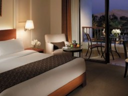 Superior rooms - Living example of a Superior Room with an elegant and comfortable interior.