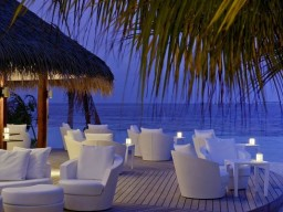 Romantic atmosphere - The island offers the perfect location for romantic vacations and honeymoon trips.