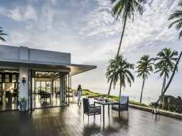 Anantara Peace Haven - Tangalle Resort - Enjoy memorable moments in Sri Lanka