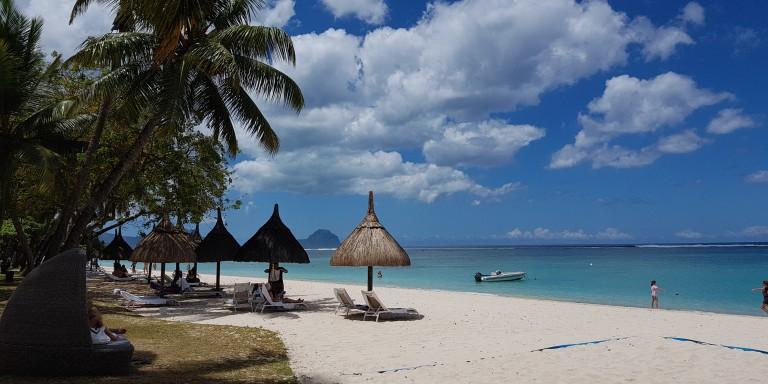 Hotels in Mauritius - La Pirogue Resort & Spa - OCEANDREAMS & MORE GmbH